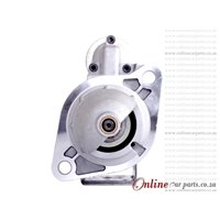 Fiat BRAVO 1.8i Spark Plug 1995->2001 ( Eng. Code 182A.2000 ) NGK - BKR6EK