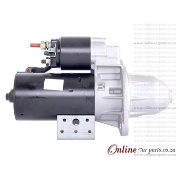 Citroen DS5 2.0 HDi Glow Plug 2011-> ( Eng. Code DW10CTED4 ) NGK - Y-8001AS