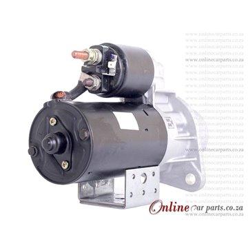 Chrysler GRAND VOYAGER 3.3i Spark Plug 2001-> ( Eng. Code EGA ) NGK - BPR5EY