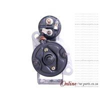 Fiat DOBLO 1.9 TD Glow Plug 2003-> ( Eng. Code 223A.6000 ) NGK - Y-939J