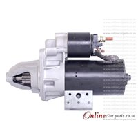 Dodge NITRO 4.0 V6 Spark Plug 2008-> ( Eng. Code RT FI ) NGK - ZFR5LP-13G