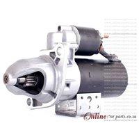 Dodge CHARGER 3.5 SE V6 Spark Plug 2009-> ( Eng. Code VFI ) NGK - ZFR5LP-13G