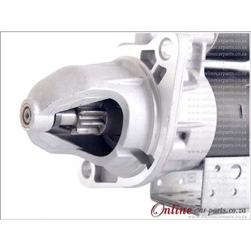 Fiat STRADA 1.7 TD Glow Plug 2005-> ( Eng. Code 176A.3000 ) NGK - Y-924J