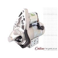Fiat UNO 1.1 FiRE Spark Plug 1991-> ( Eng. Code 160A3 ) NGK - BKR5ES