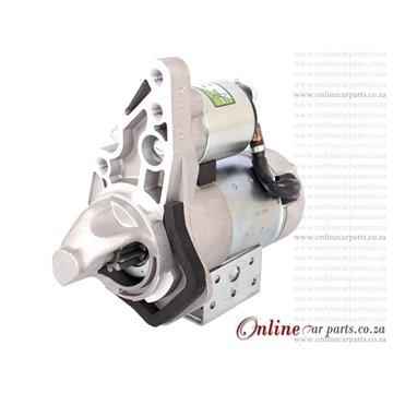 Fiat PUNTO 1.3 JTD Glow Plug 2004-> ( Eng. Code 188A.9000 ) NGK - YE06