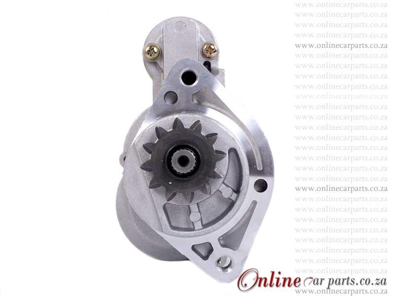 Ford ESCORT 1.8 TD Glow Plug 1990->2001 ( Eng. Code RVA ENDURA-DE (TC) ) NGK - Y-937J