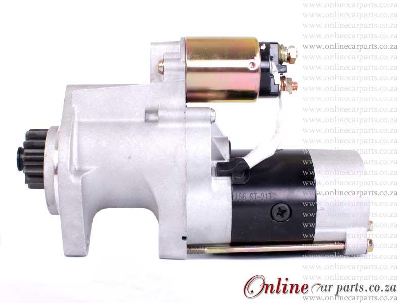Ford F250 4.2 SE V6 Spark Plug 2005-> ( Eng. Code  ) NGK - TR5-1