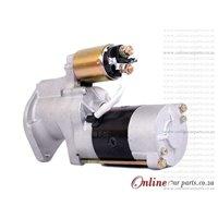 Fiat PANDA 1.2 L Spark Plug 2004-> ( Eng. Code 188A.4000 ) NGK - BKR5EZ