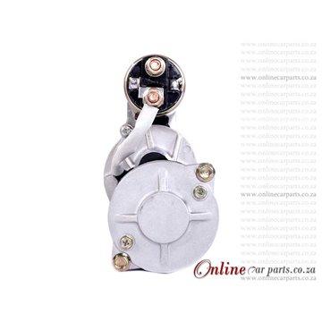 Fiat UNO 1.1 RiO Spark Plug 1995-> ( Eng. Code 160A3 ) NGK - BKR5ES