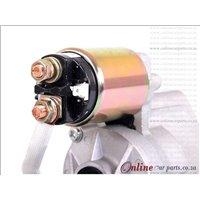 Fiat PUNTO 1.8 HGT Spark Plug 2002-> ( Eng. Code 188A.1000 ) NGK - BKR6EK