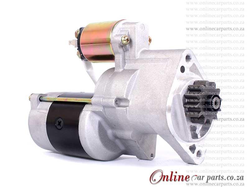 Ford F100 3.9 L Spark Plug 1966->1981 ( Eng. Code  ) NGK - AP6FS