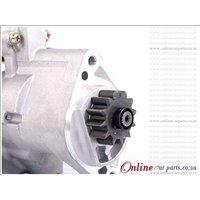 Fiat STILO 1.4 16V Spark Plug 2004->2005 ( Eng. Code 843A.1000 ) NGK - DCPR7E-N