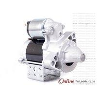 Fiat PANDA 1.4 100 HP Spark Plug 2007-> ( Eng. Code 169A.3000 ) NGK - DCPR7E-N-10