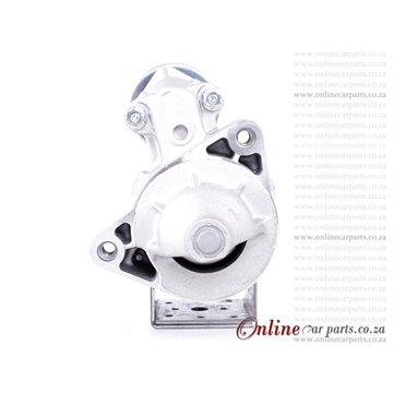 Fiat SIENA 2 1.7 TD Glow Plug 2005-> ( Eng. Code 176A.3000 ) NGK - Y-924J