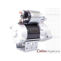 Fiat SCUDO 2.0 L Glow Plug 2000-> ( Eng. Code RHX JTD ) NGK - Y-504J