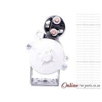 Fiat MULTIPLA 1.9 JTD Glow Plug 2003-> ( Eng. Code 186A.8000 ) NGK - Y-534J
