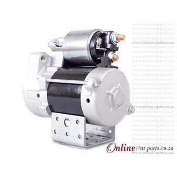 Fiat SIENA 1.6 EL Spark Plug 1999-> ( Eng. Code 178B.3000 ) NGK - BKR6E