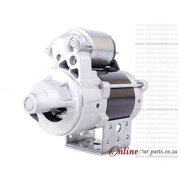 Ford F250 6.8 XL Spark Plug 2009-> ( Eng. Code V10 YFI ) NGK - ZNAR6AIX-11