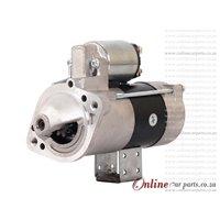 Ford F150 4.6 XL V8 Spark Plug 2006->2009 ( Eng. Code WFI ) NGK - ITR5F-13