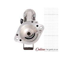 Fiat PALIO 1.4 L Spark Plug 1997-> ( Eng. Code 178B.2000 ) NGK - BKR5EZ