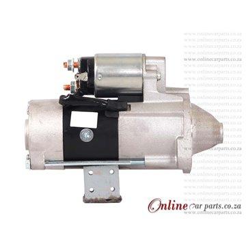 Fiat PALIO 2 1.2 8V Spark Plug 2005-> ( Eng. Code 176A.8000 ) NGK - BKR6E