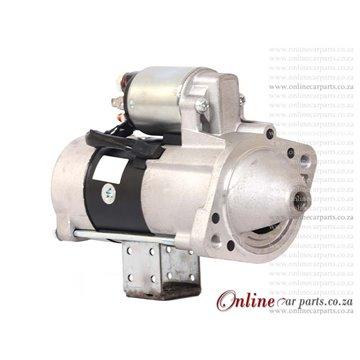 Fiat PUNTO 1.4 L 16V Spark Plug 2003-> ( Eng. Code 843A.1000 ) NGK - DCPR7E-N-10