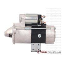 Fiat PALIO 1.2 16V Spark Plug 2002-> ( Eng. Code 188A.5000 ) NGK - DCPR7E-N-10