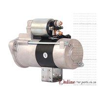 Fiat STRADA 1.2i Spark Plug 1999->2005 ( Eng. Code 188A.4000 ) NGK - BKR5EZ