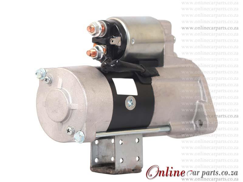 Ford EXPLORER 4.0 V6 Spark Plug 2003-> ( Eng. Code EFI SOHC ) NGK - ITR6F-13