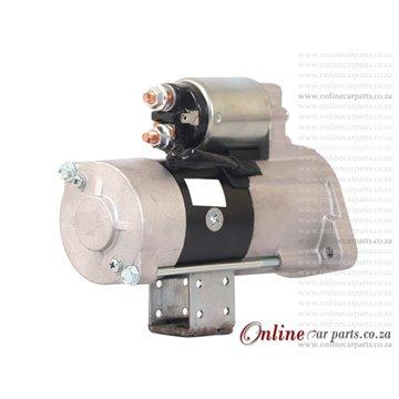 Ford F150 5.4 XL Spark Plug 2009-> ( Eng. Code V8V ) NGK - ZNAR6AIX-11