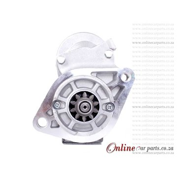 Fiat STILO 1.6 ACTiVE, ACTUAL Spark Plug 2004-> ( Eng. Code 182B.6000 ) NGK - BKR5EZ