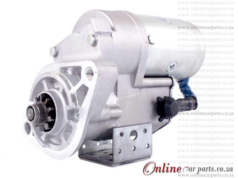 Ford COURIER 3.4 V6 Spark Plug 1997->2000 ( Eng. Code ESSEX ) NGK - BPR7ES-11