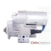 Ford COURIER 2.2 LE Spark Plug 1991->2000 ( Eng. Code F2 ) NGK - BKR6E