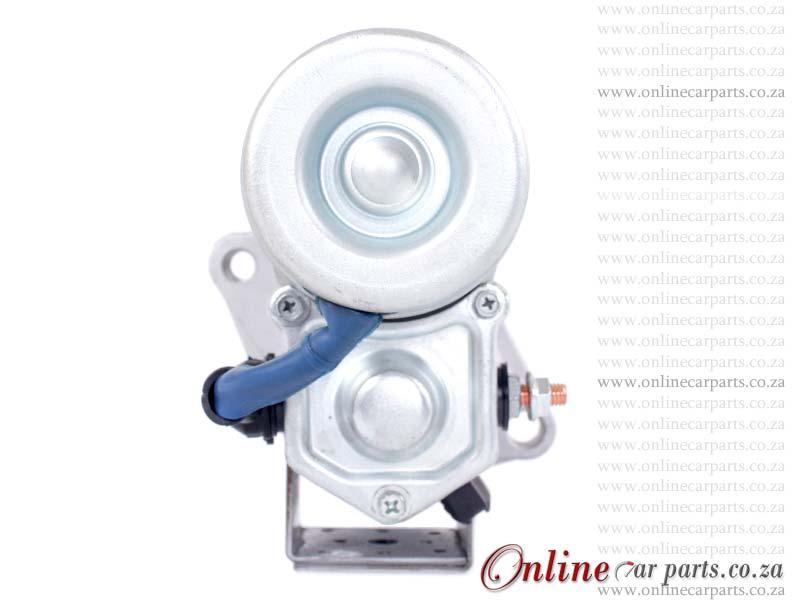 Ford ESCORT 1.6 GL GLE 16V Spark Plug 1995->2000 ( Eng. Code ZETEC ) NGK - TR5B-13