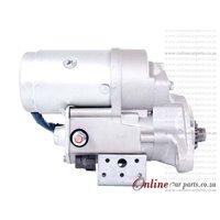 Ford BANTAM 1.8 D Glow Plug 2002-> ( Eng. Code YD18TCI ) NGK - Y-524J