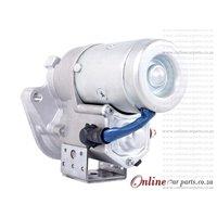 Ford BANTAM 1.6i Spark Plug 2003-> ( Eng. Code ROCAM ) NGK - TR5B-13