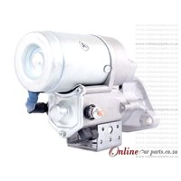 Fiat ULYSSE 1.9 D Glow Plug 2000-> ( Eng. Code XUD9TF, L ) NGK - Y-924J