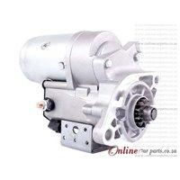 Fiat PALIO 1.6 16V Spark Plug 1997->1999 ( Eng. Code 178B.3000 ) NGK - BKR6E