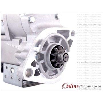 Ford F350 4.2i V6 Spark Plug 2005-> ( Eng. Code  ) NGK - TR5-1