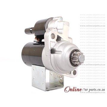 Fiat UNO 1.4 TEMPO Spark Plug 1998->2000 ( Eng. Code  ) NGK - BPR6ES