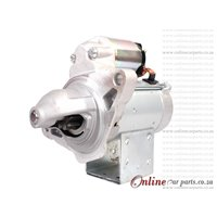 Fiat UNO 1.1 ESPRESSO Spark Plug 1992-> ( Eng. Code 160A3 ) NGK - BKR5ES