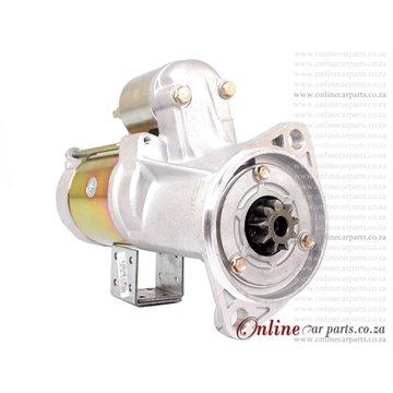 Fiat UNO 1.1TEMPO Spark Plug 1998-> ( Eng. Code 160A1 ) NGK - BKR5ES