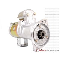 Fiat STILO 2.4 20V Spark Plug 2004-> ( Eng. Code 192A.2000 ) NGK - BKR6EZ