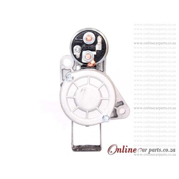 VW Polo 1.4 (9N) 16V Thermostat ( Engine Code -BBY ) 02-08