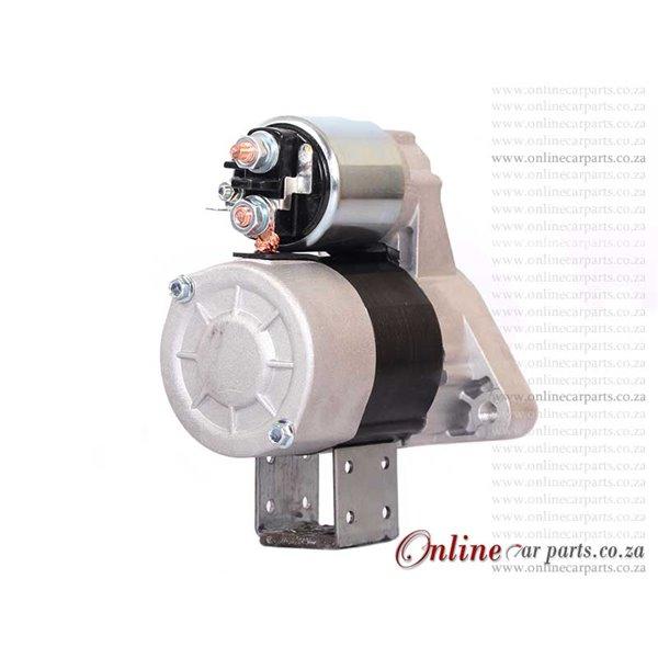 Vw Citi Golf 1 8 Thermostat Engine Code Ev 88 95