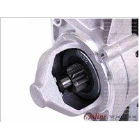 VW Polo Playa 1.8i Thermostat ( Engine Code -AFV ) 99-02