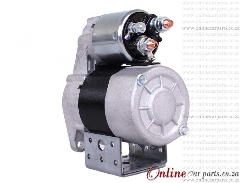 VW Polo Playa 1.4i Thermostat ( Engine Code -AGY ) 98-02