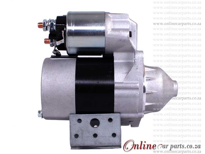 VW Polo Playa 1.6i Thermostat ( Engine Code -AEE ) 98-02