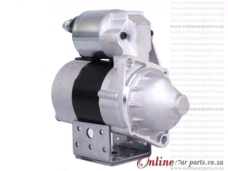 Toyota Hi-Ace 1.8 Thermostat ( Engine Code -2Y ) 83-90