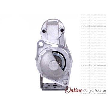 MEIYA 2.2i Thermostat ( Engine Code -491QE ) 07 on